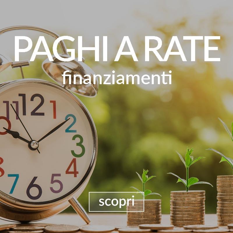 pagamento-rateale-finanziamenti