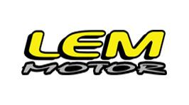 lem-motor-logo-bici-scooter-senza-patente