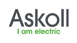 askoll-logo-bici-elettriche
