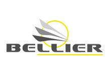 bellier-logo-minicar