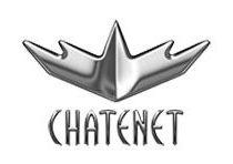 minicar-chatenet-logo