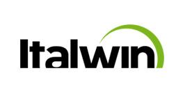 italwin-logo-bici-elettriche