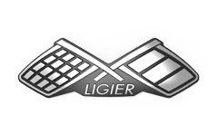 minicar-ligier-logo
