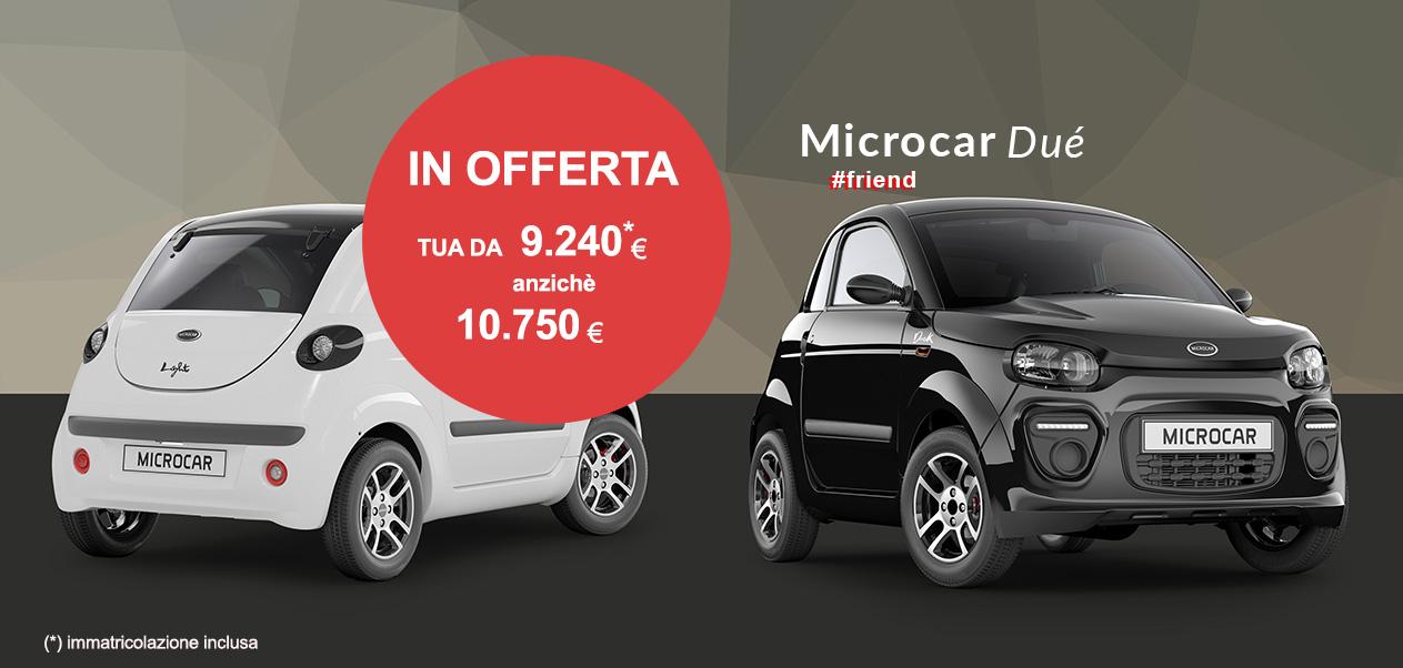 microcar-due-young-dark-light-special-edition-promozione-offerta-sett2020