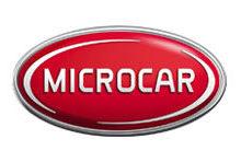 microcar-logo-minicar