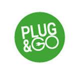 plug-go-lizard-logo-minicar