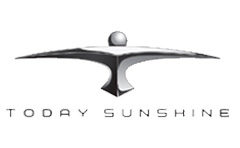 today-sunshine-logo-minicar