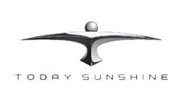 today-sunshine-logo-minicar
