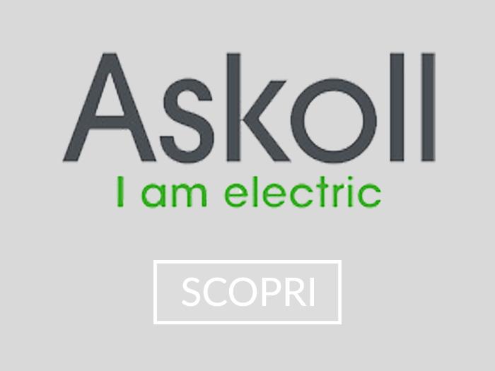 bonus-bici-elettriche-2020-askoll