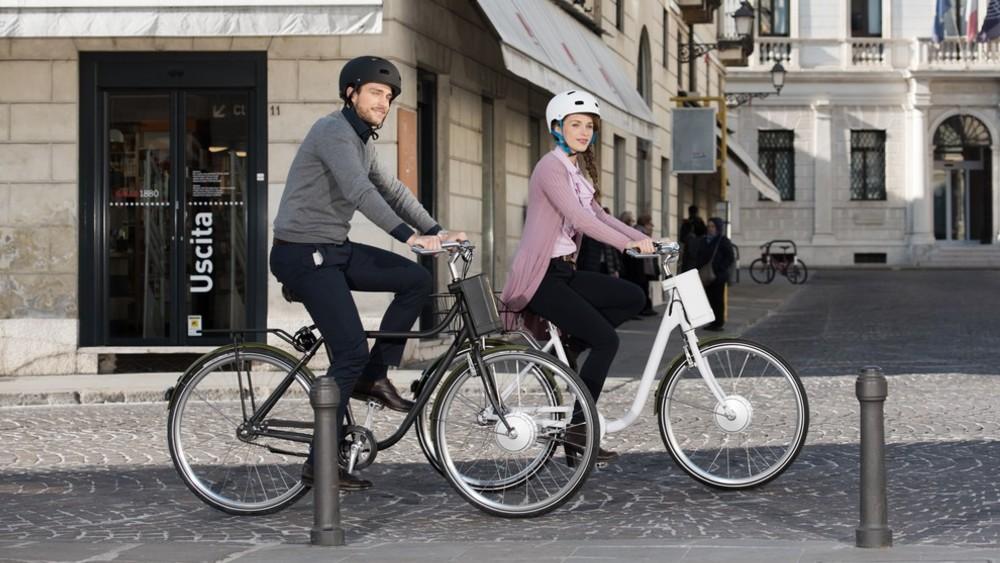 bonus-bici-elettriche-2020-incentivi-askoll
