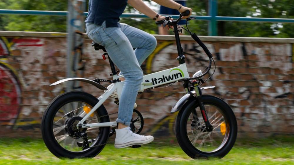bonus-bici-elettriche-2020-incentivi-italwin