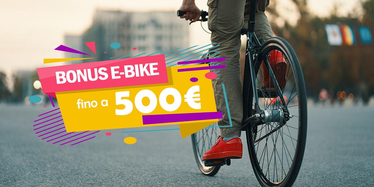 incentivi-bici-elettriche-2020-veneto