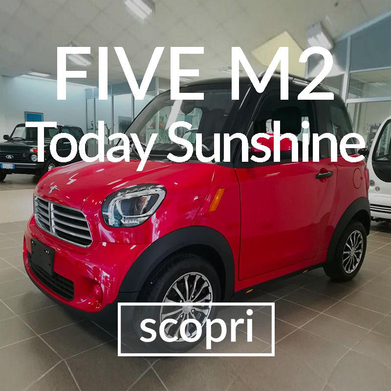 veicoli-elettrici-minicar125-five-m2-todaysunshine