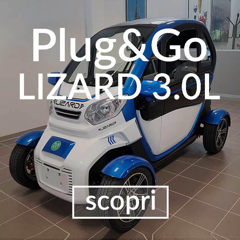 veicoli-elettrici-minicar50-lizard-twizy
