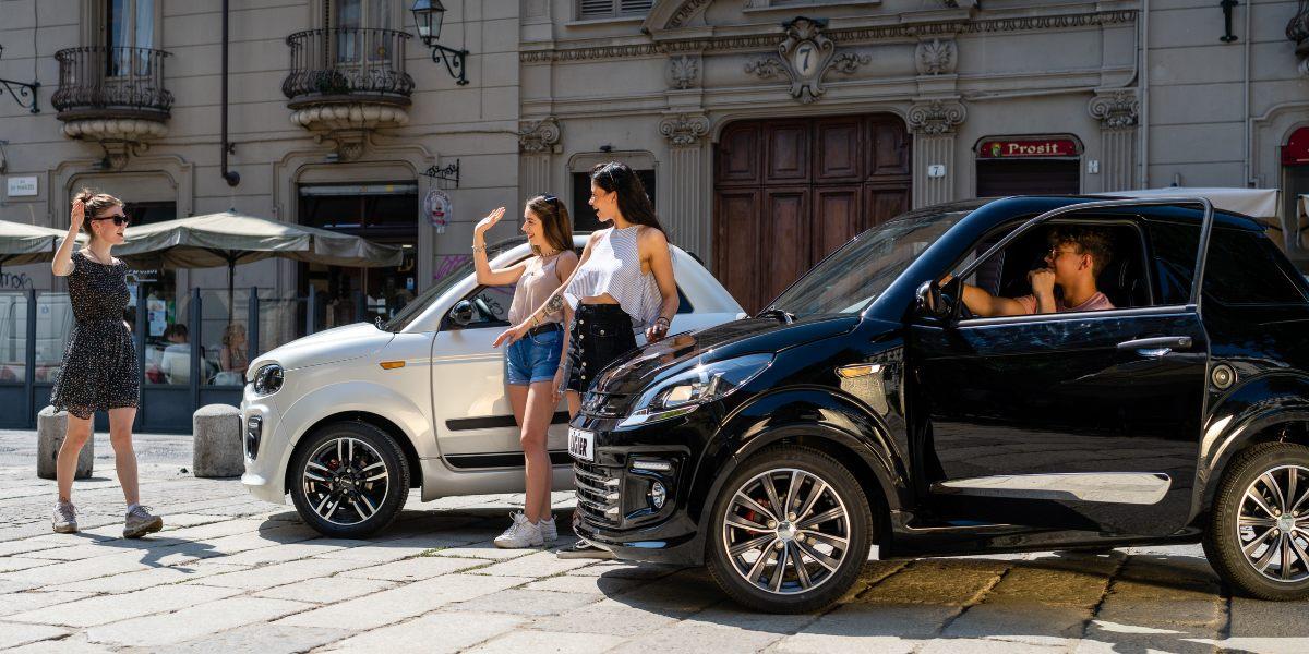 minicar-carraro-automobili-borgoricco-vicenza