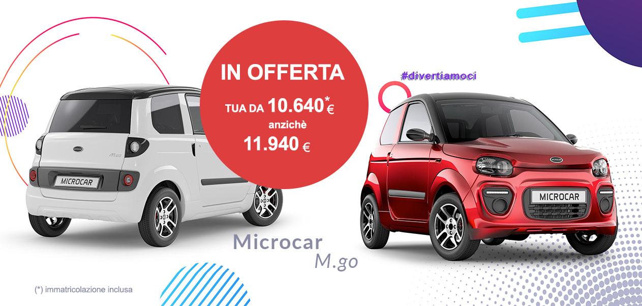 microcar-mgo-promozione-offerta-sett2020
