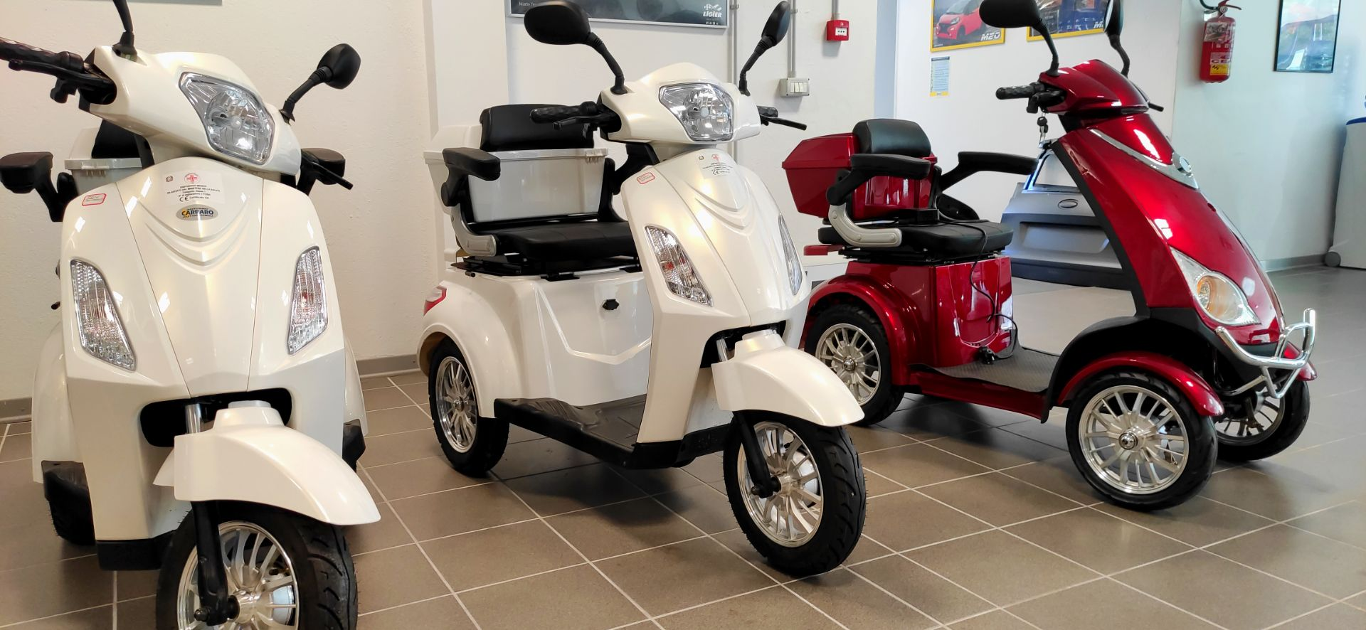 scooter-anziani-senza-patente