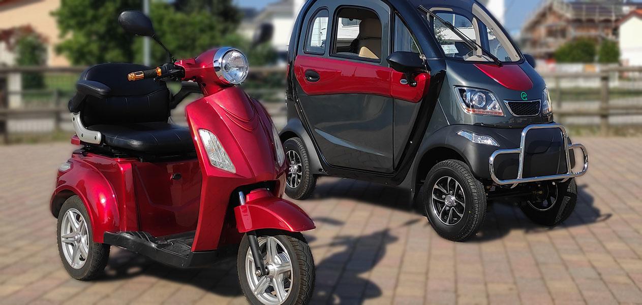 scooter-elettrici-senza-patente-anziani-disabili-freedom2