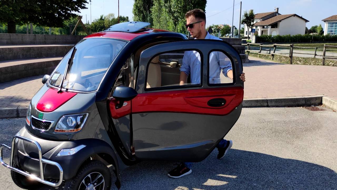 scooter-elettrico-cabinato-freedom-uno-prestazioni1