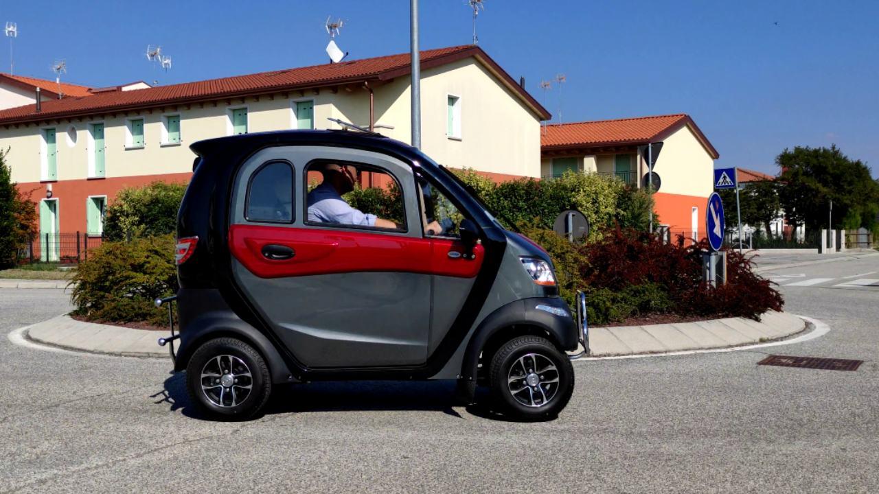 scooter-elettrico-cabinato-freedom-uno-prestazioni3