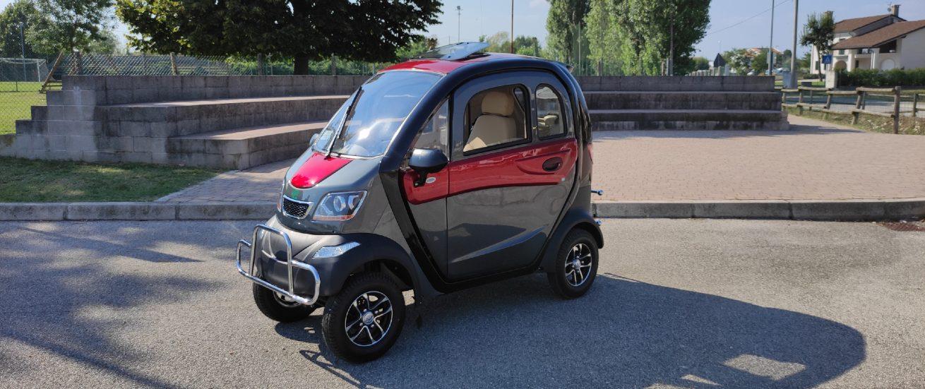 scooter-elettrico-cabinato-freedomUNO