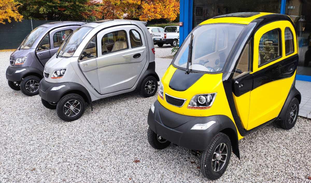 scooter-elettrico-cabinato-senza-patente