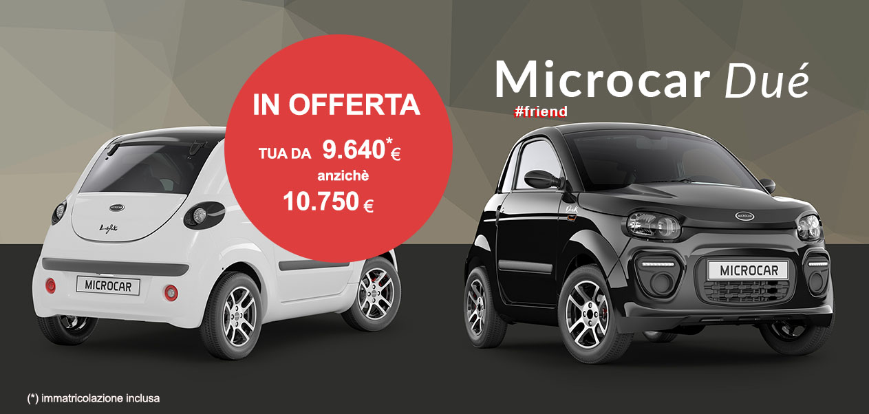 offerta-microcar-due-young-dark-light-special-edition2021