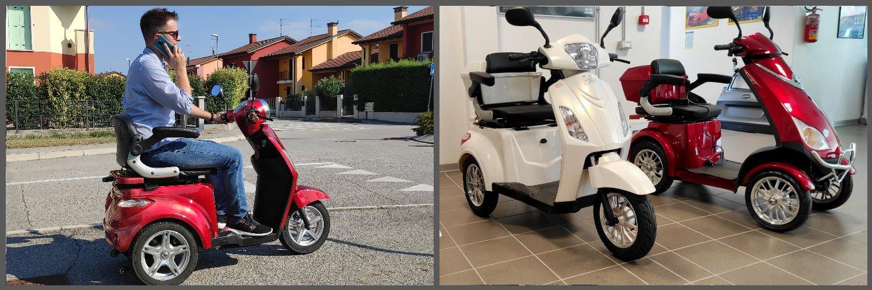 scooter-elettrico-per-disabili-può-circolare-su-strada_1